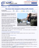 CarInsurance.com, August 2011
