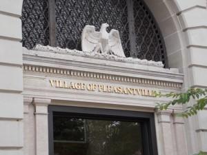 Pleasantville Justice Court