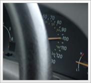 speeding-ticket